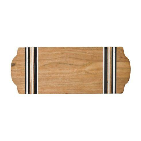 $175.00 Large Serving Board