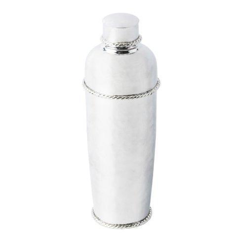 $98.00 Cocktail Shaker