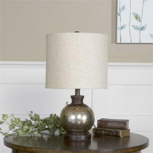 $105.00 ARAGO LAMP