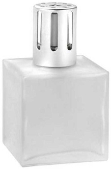 $32.00 FROSTED CUBE