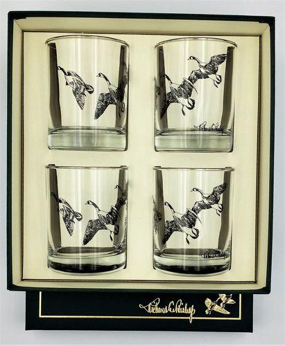 $74.00 DUCK STAMP DOUBLE OLD FASHION