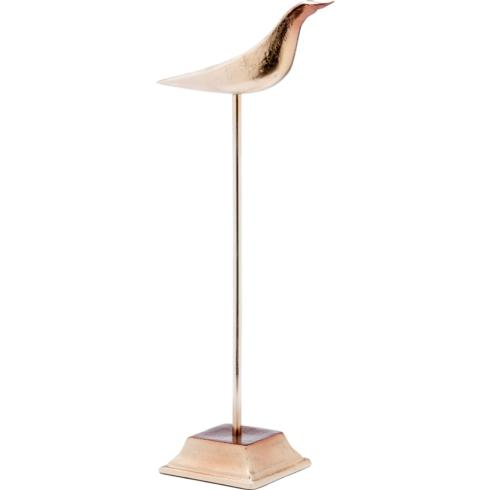$62.00 DOVE STAND LARGE