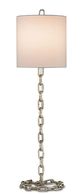 $265.00 LUGO CHAIN LAMP