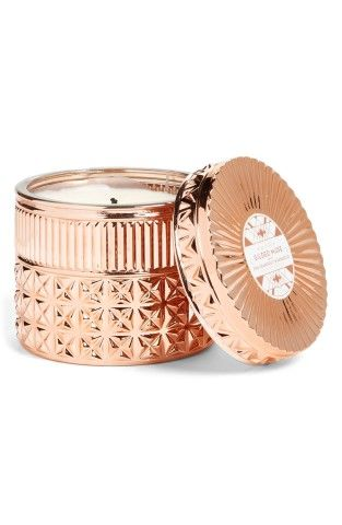 $36.95 GILDED MUSE - PINK GRAPEFRUIT AND PROSECCO