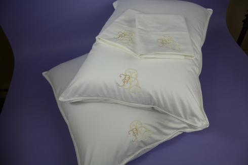 John Ward Exclusives Bedding