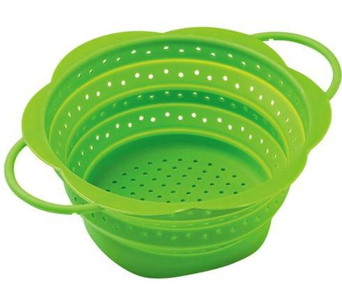 $20.99 Small Collapsible Colander
