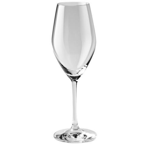 $13.99 Predicat Champagne Flute