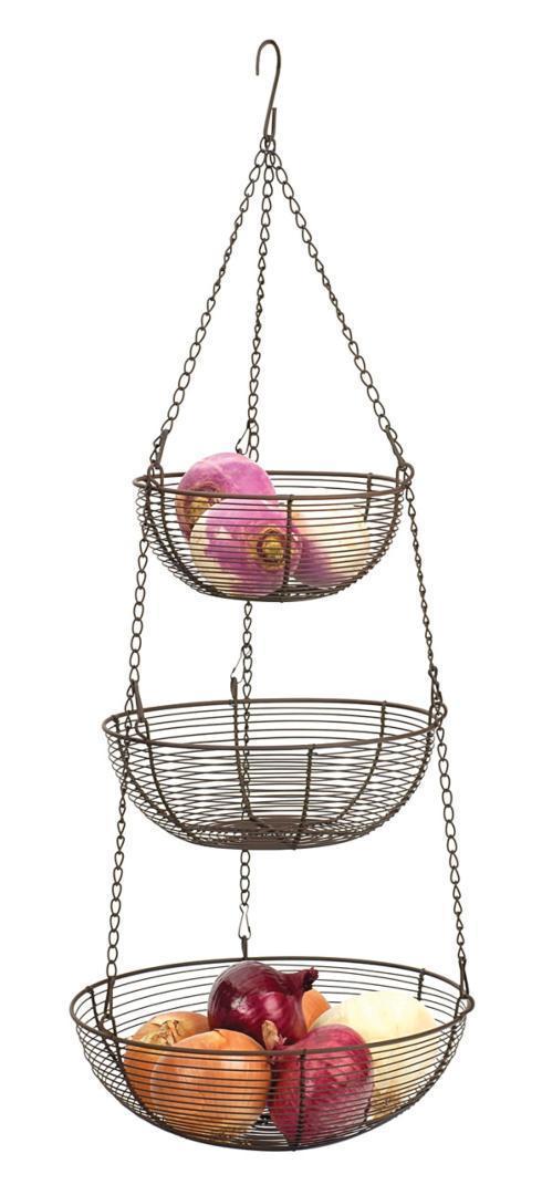 $29.99 Hanging Basket