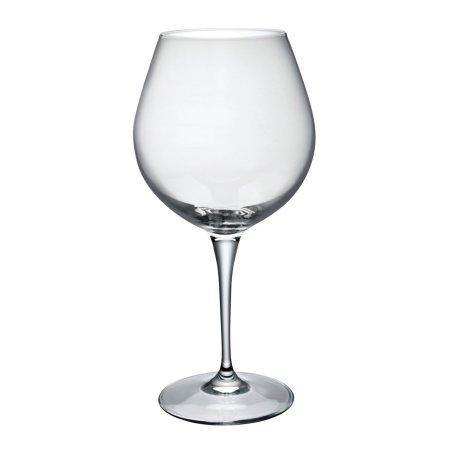 $6.99 Premium Nebbiolo Wine Glass