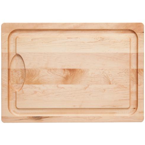 $44.99 Farmhouse Large Cutting Board