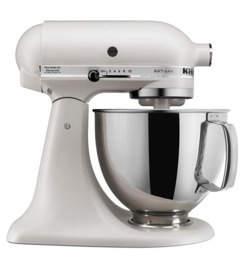 $459.99 Artisan Series 5 Qt. Stand Mixer