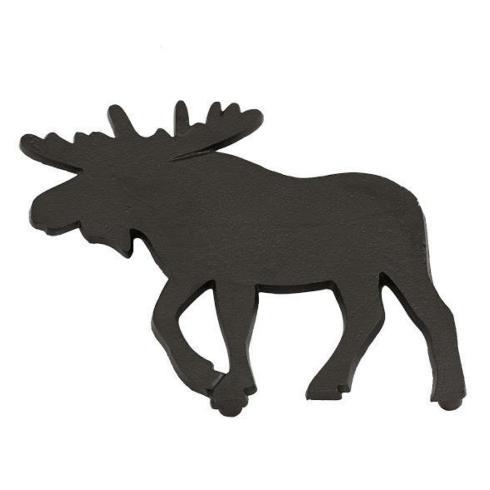 $16.99 Moose Trivet