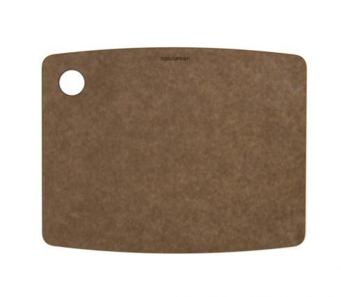 "$22.99 Kitchen Series 12"" x 9"" Cutting Board"