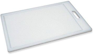 "$22.99 18"" x 12"" Cutting Board"
