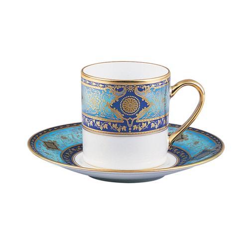 $185.00 Grace Coffee Cup