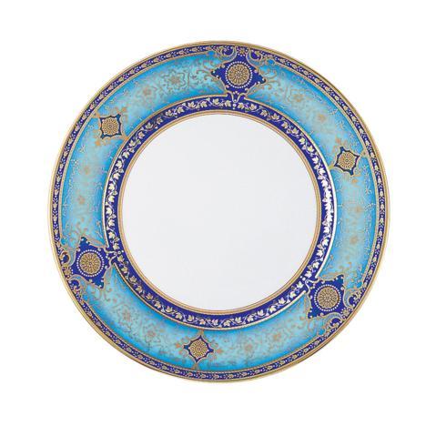 $230.00 Grace Dinner Plate