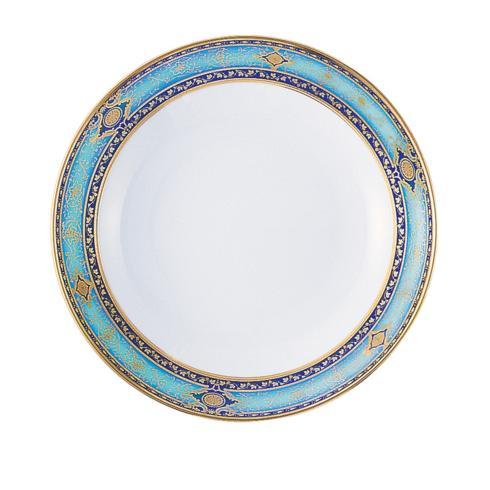 $230.00 Grace Soup Plate