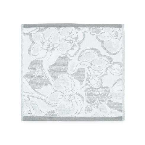 $15.00 Orchid Wash Towel
