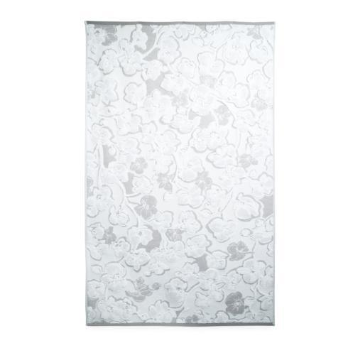 $50.00 Orchid Bath Towel