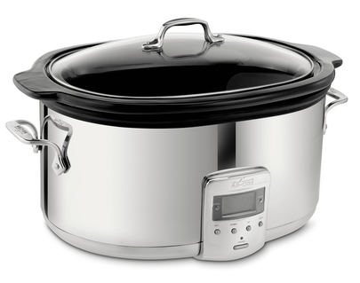 $179.99 Slow Cooker