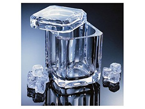$141.00 Regal Ice Bucket