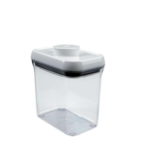 $16.00 Pop 1.5 QT Container