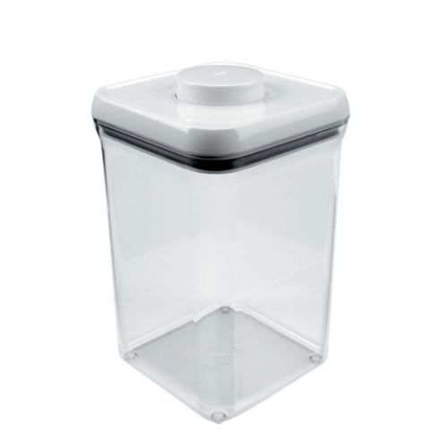$22.00 Pop 4 QT Container