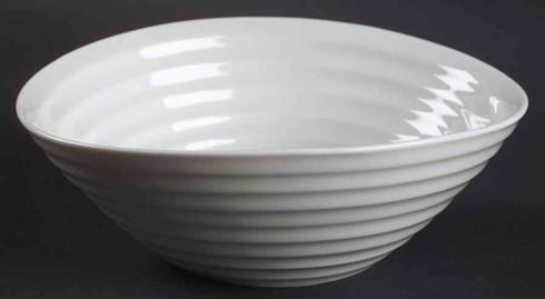 $13.50 Sophie Conran Cereal Bowl