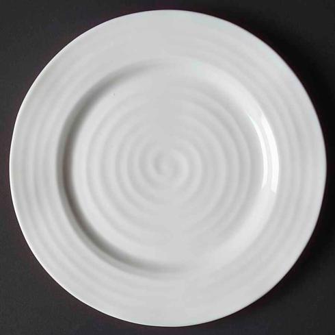 $14.50 Sophie Conran White Salad Plates