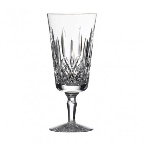 $85.00 Lismore Tall Iced Beverage