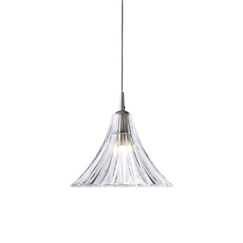 $2,150.00 Mille Nuits Pendant Light (Large)