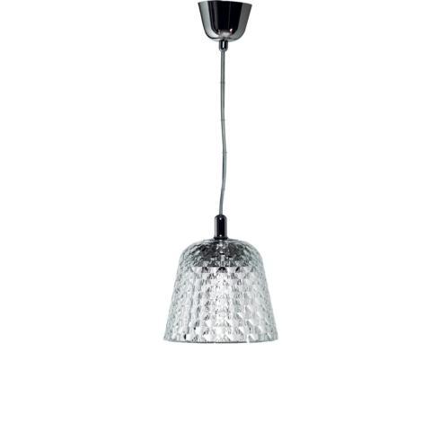 $2,700.00 Candy Light Ceiling Lamp (Large)