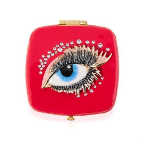 $225.00 Bette Eye Compact
