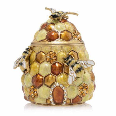 $425.00 Honey Beehive Box