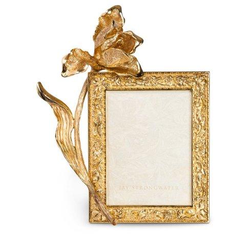 """$395.00 Claudia Tulip 3"""" x 4"""" Frame"""