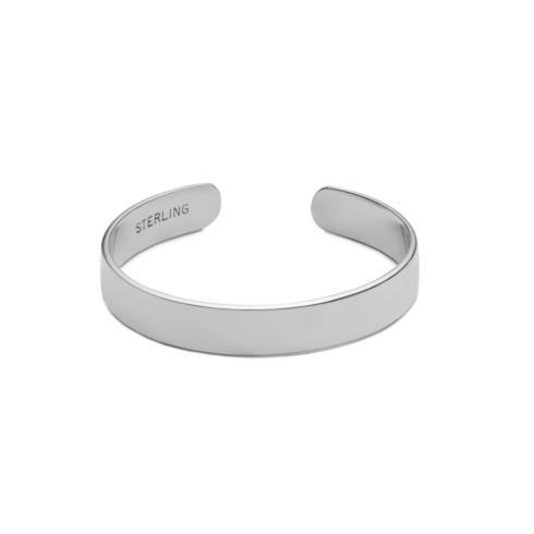 $70.00 Plain Bracelet