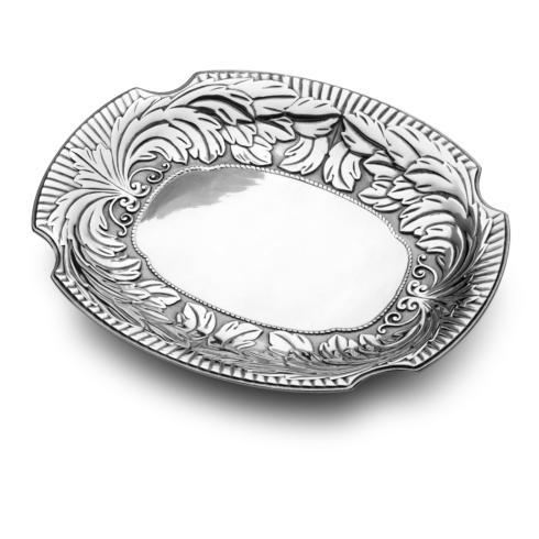 $79.99 Acanthus Tray