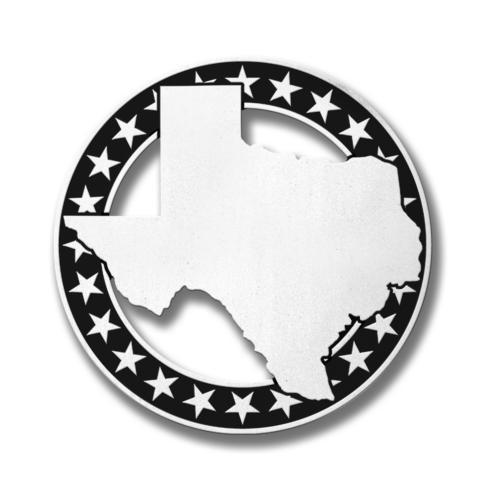 $29.99 State of Texas Trivet
