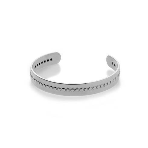 $70.00 Beaded Bracelet