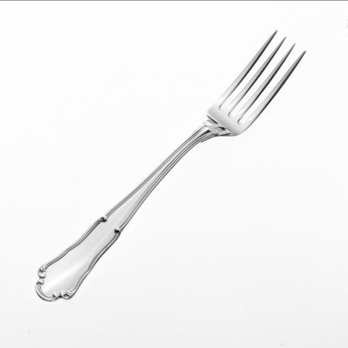 $360.00 Dinner Fork