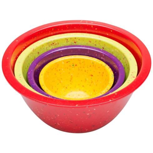$45.00 Nesting Bowls