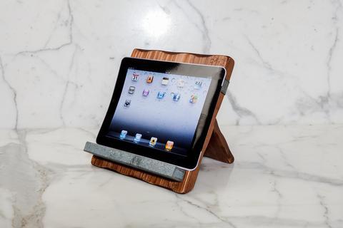 $110.00 Heritage Tablet Holder