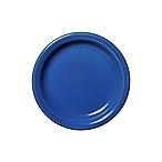 $11.00 Appetizer Plate