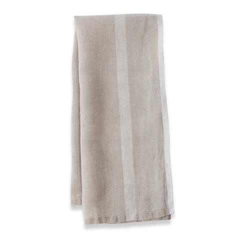 $22.00 Linen Tea Towel