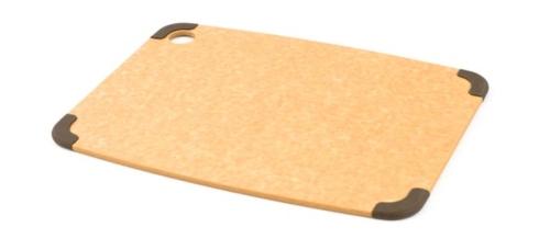 $34.00 Cutting Board Small