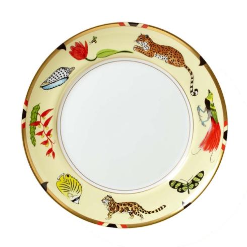 $136.50 Dinner Plate