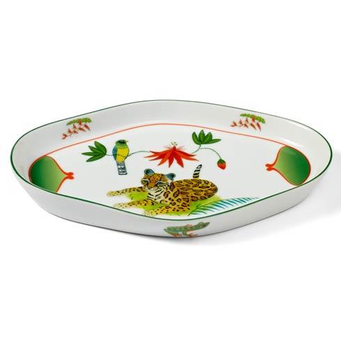 $60.00 Olive Dish