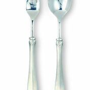 $88.00 Serving Spoon