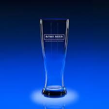 $61.00 Brew Glass Set/4