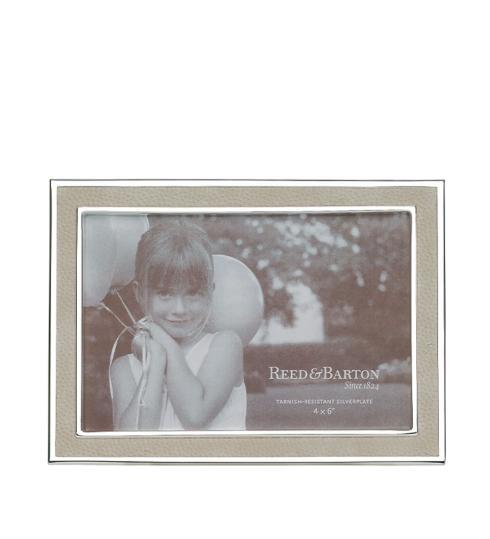 """$55.00 Stingray 4 x 6"""" Picture Frame"""